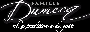 Famille Dumecq